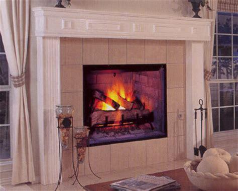 bowden s fireside wood burning fireplaces bowden s fireside