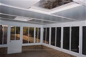 the best 28 images of patio rooms prices curved sunroom