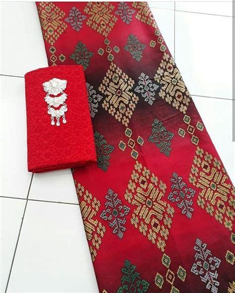 Batik Prada Songket Dan Embos batik prada bali batik pekalongan by jesko batik