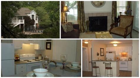 Apartment Deals In Atlanta The Best Deals On Rent Low Cost Apartments In Atlanta