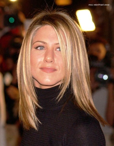 Anniston Hairstyles by 17 Best Ideas About Aniston Hair Color On
