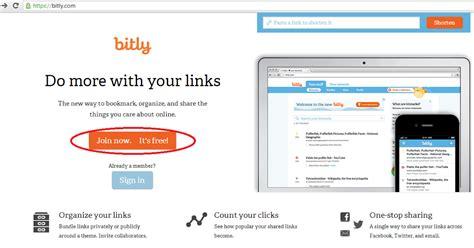 membuat link menjadi pendek sekilas info cara membuat link url menjadi pendek