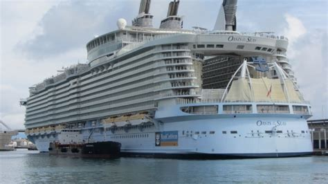 huge boat huge boats gallery