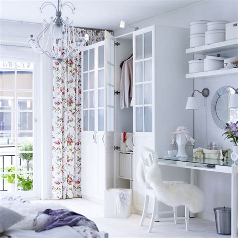 12 bedroom storage concepts to optimize your space decor 12 bedroom storage concepts to optimize your space decor