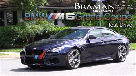 Bmw Braman Palm by About Braman Motorcars West Palm Florida Autos Post