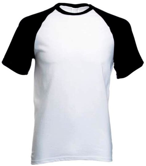 Kaos Raglan M A T E camiseta raglan em algod 227 o para sublima 231 227 o branca c