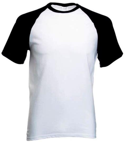 Tshirt Kaos Sup camiseta raglan de algod 227 o para sublima 231 227 o branca c