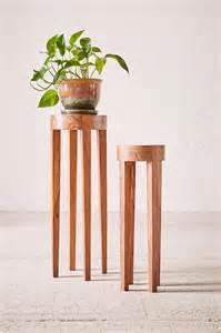 pedestal for plants columns pedestals and other tables