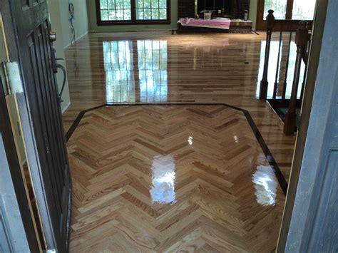 st louis hardwood floors st louis wood floor installation homestead hardwood flooring