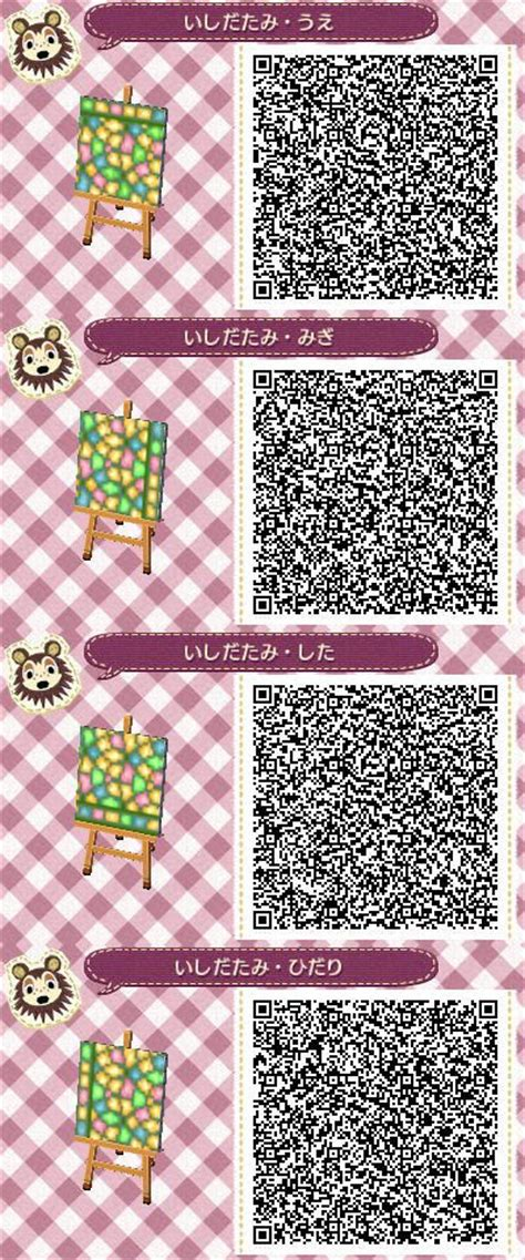 pink pattern acnl 214 best images about acnl paths on pinterest animal