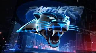 Professional Couple Post Your Panther Related Background Wallpaper Page 3