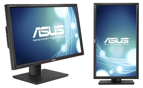 Asus Led Monitor 27 0 Inch Vc279h asus onthult pa279q proart monitor voor professioneel