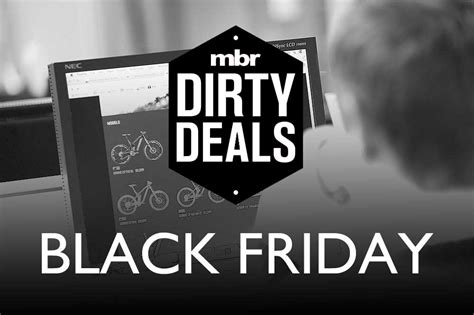 wiggle cycle black friday the best black friday mountain bike deals 2017 mbr