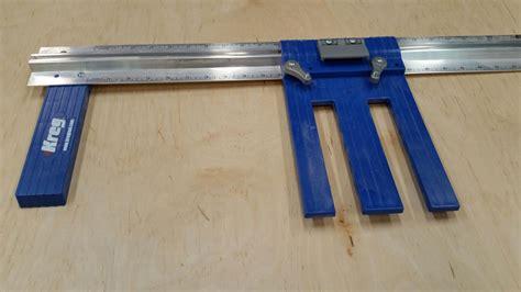 kreg rip cut tool review