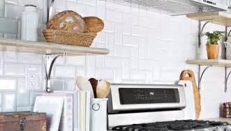 kitchen backsplash tile patterns subway tile backsplash pattern guide