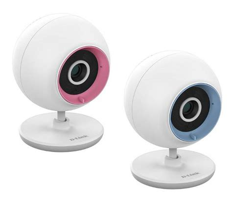 D Link Dcs 700l Wi Fi Baby Vision Two Way Limited d link dcs 700l wi fi baby ip jr dcs 700l