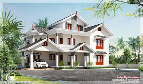 build 5 bedroom house bedroom kerala style bedroom furniture high resolution
