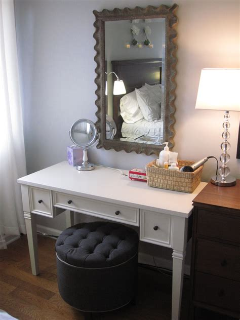 Bedroom Vanity Cheap Vanities For Bedrooms Home Design