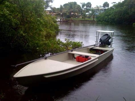 home built boat plans captain ian devlin s the search for my next skiff
