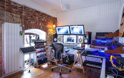 music studio ideas home recording studio google search home recording