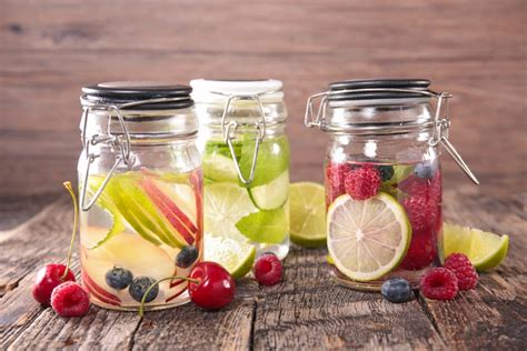 Detox Water What Is It by What Is Detox Water Waterfiltershop Co Uk