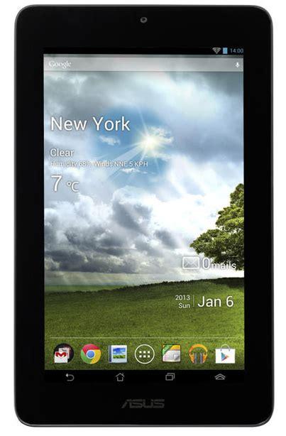 Tablet Asus 4g Terbaru daftar harga tablet asus terbaru terbaru 2017 harga hp