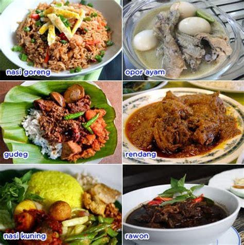 Makanan Khas Oleh Boyolali makanan khas pribumi dan penjelasannya rindu rasa nusantara
