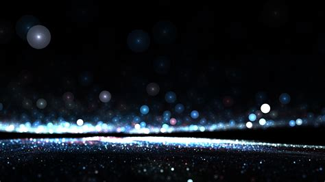 full hd wallpaper point glow surface dust desktop