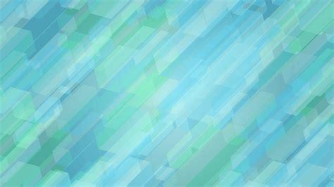 design background sky blue free download photoshop backgrounds sky blue gambar rumah