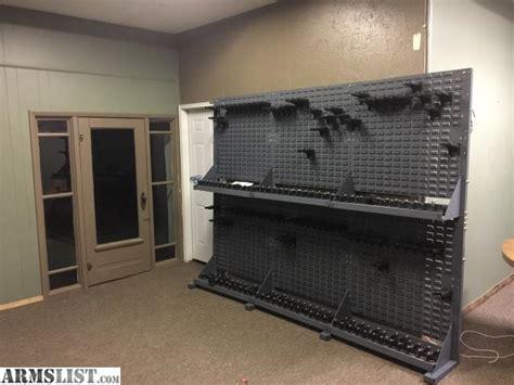 safe rooms for sale armslist for sale 72 gun rack gun safe room