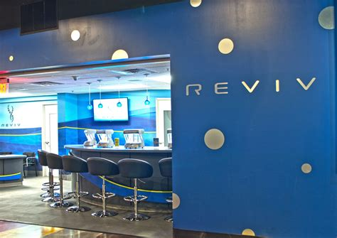 hydration iv bar las vegas replenish and rehydrate with reviv iv therapy bar
