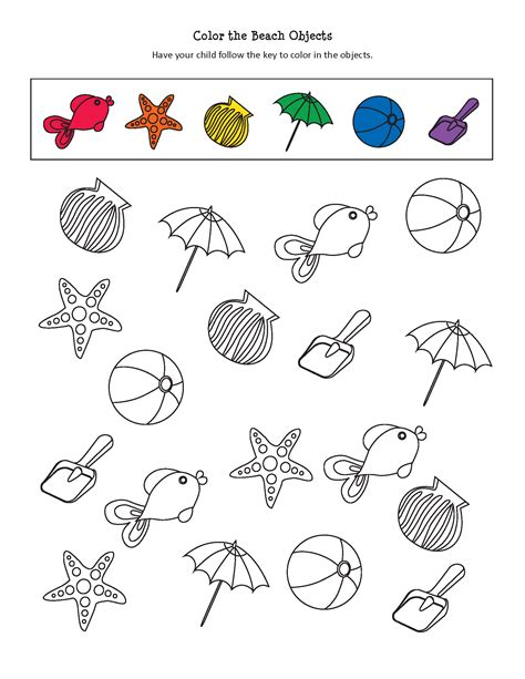 printable beach activity sheets beach printables pack gift of curiosity