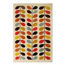 orla kiely rugs 80 best images about orla kiely on radios orla kiely purse and loaded mashed potato
