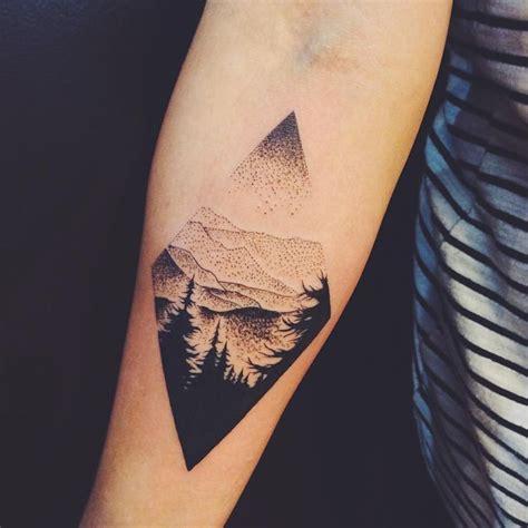 flash tattoo quanto custa 25 melhores ideias de tatuagem de paisagem no pinterest