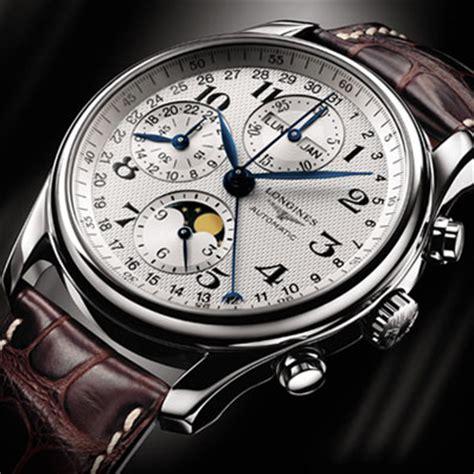Harga Jam Tangan Merek Terkenal 5 merek jam tangan terkenal jam tangan murah jogja