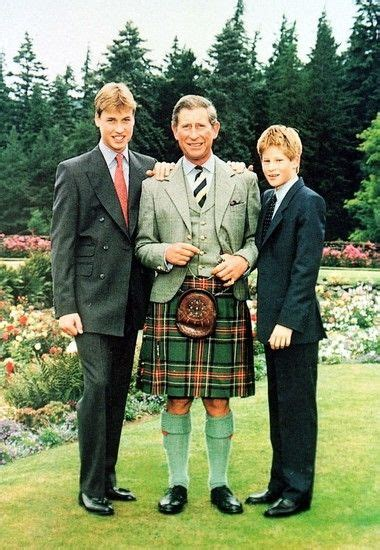 love  royal family  prince charles  camilla wasnt  id marry