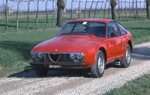 Alfa Romeo Junior Zagato Alfa Romeo Giulia Junior Zagato Motoburg