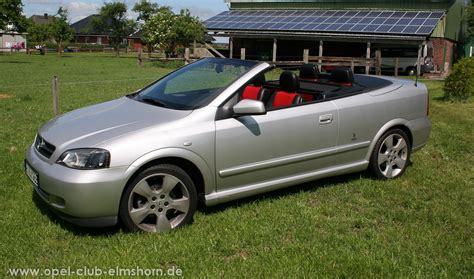 opel astra 2001 2001 opel astra g cabrio pictures information and specs