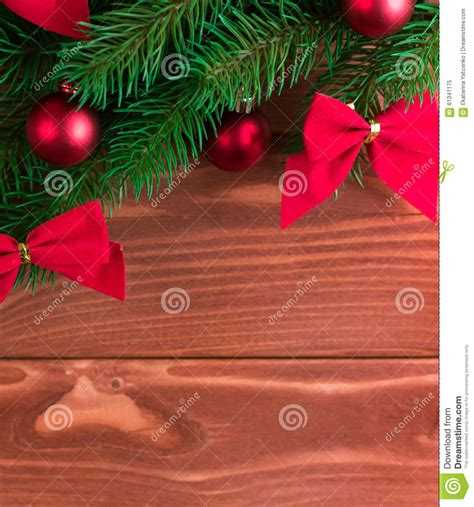 soft board decoration for christmas soft board decoration for and new year www indiepedia org