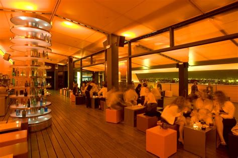 top bars in madrid the best terrace bars in madrid the information you