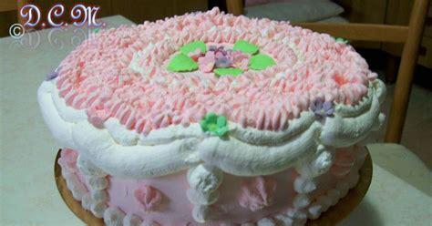 fior di panna le dolci creazioni di torta fior di panna
