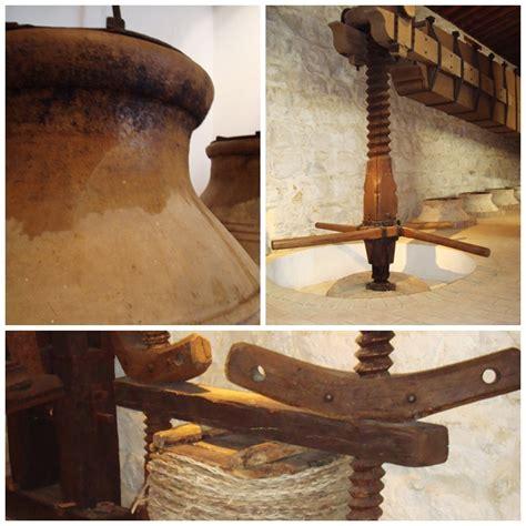 Jaen Liquid andaluc 237 a s liquid gold olive tasting in ja 233 n