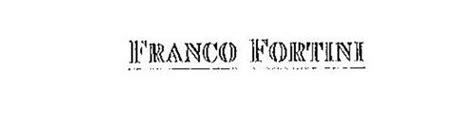 Rack Room Shoes Salisbury Nc by Franco Fortini Reviews Brand Information Rack Room