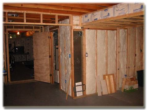 how to finish basement basement remodeling ideas cost of finishing a basement