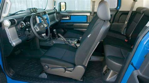 Toyota Fj Cruiser Gebraucht Sterreich by Toyota Fj Cruiser Gebraucht Kaufen Bei Autoscout24