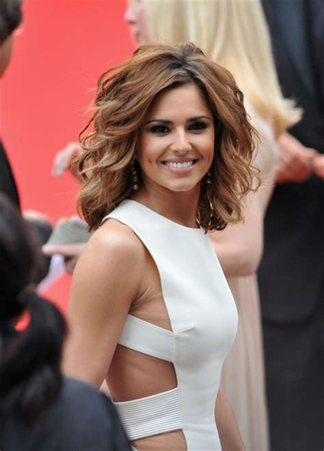cheryl cole wrist tattoo wrist tattoos for designs