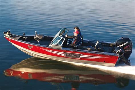 lund aluminum fishing boat lund aluminum fishing boats www imgkid the image