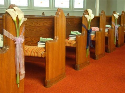 church upholstery paying attention to the pews kovi
