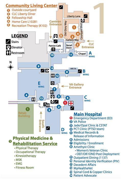 ambulatory surgery center floor plans 100 ambulatory surgery center floor plans children