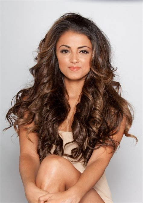 shahs of sunset gg hair extensions seasons hair and hair on